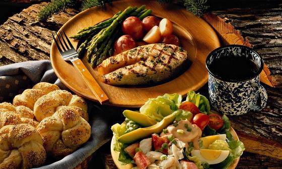 Секрети здорового харчування: 4 міфу про їжу, в які потрібно перестати вірити