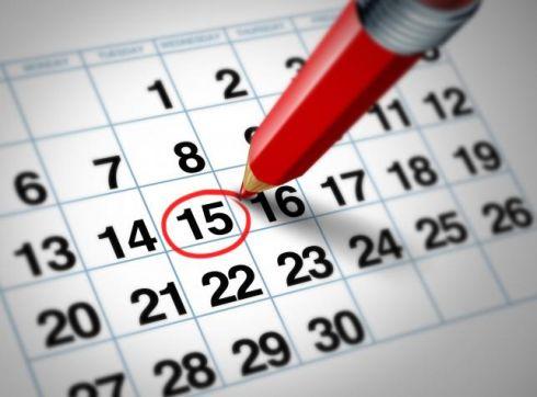 Календарный метод контрацепции – можно ли доверять?