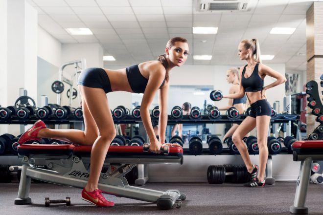 Какой фитнес выбрать для быстрого похудения?