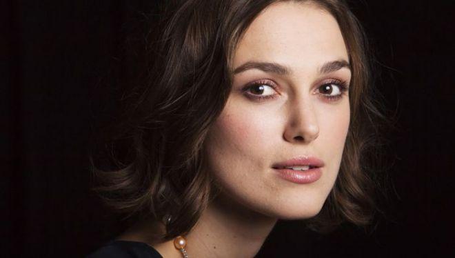 Нарешті повернулася: бренд Chanel представив ролик з Кірою Найтлі (ВІДЕО)