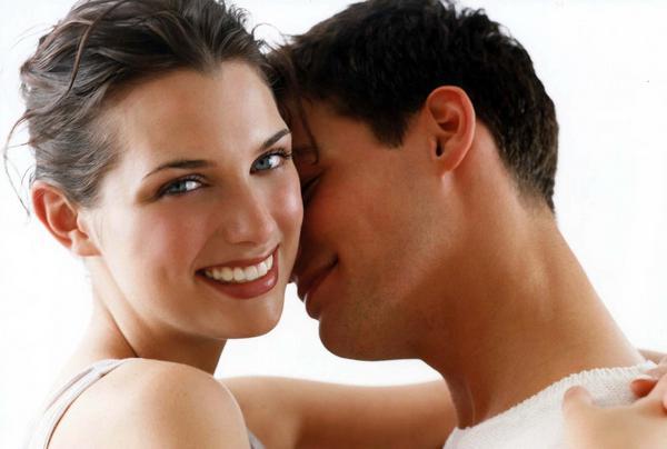 ТОП 3 чоловічих фантазії про секс