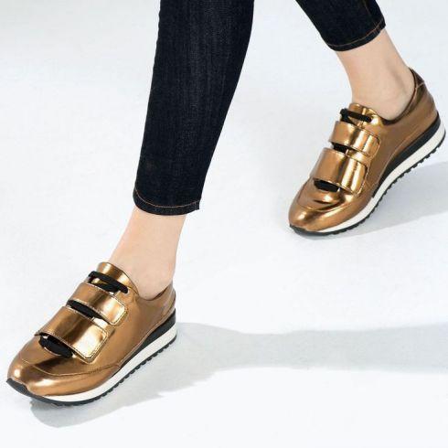 Які кросівки носити цього літа?