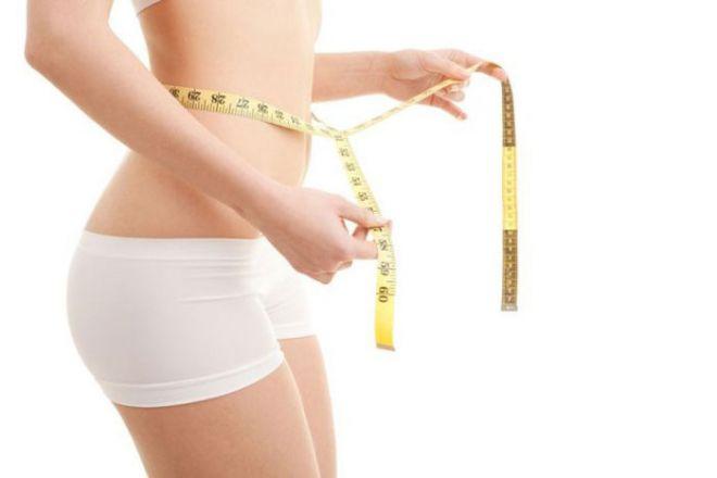 Як худнути швидко та ефективно?