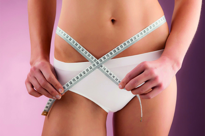 Чому ти не можеш схуднути до літа?
