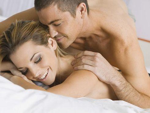 Супружеский секс: каким его видят мужчины и женщины