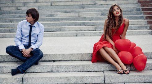 Не буди в муже зверя: 9 фраз, которые бесят мужчин