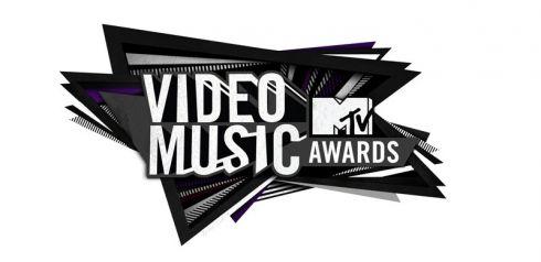 Лучшие звездные образы из церемонии MTV Video Music Awards 2014
