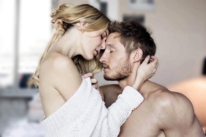 Можно ли заниматься традиционным сексом во время молочницы