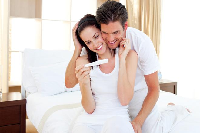 Які помилки ти робиш, намагаючись завагітніти?