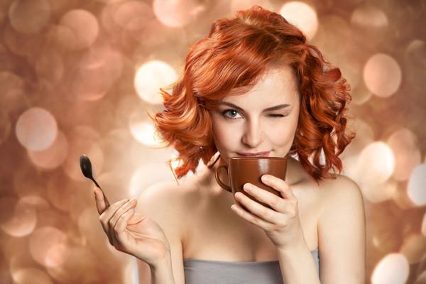 П'ять чаїв, які допоможуть вам схуднути