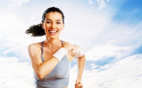 15 способов стать здоровее