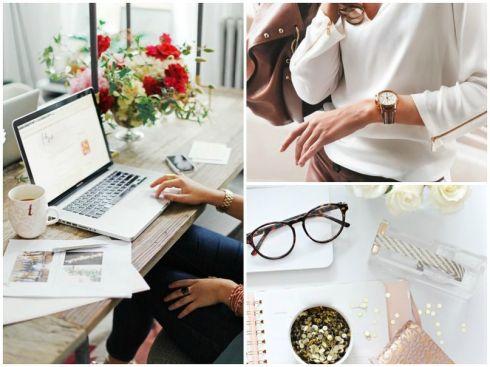 5 лучших советов от женщин, которые достигли успеха