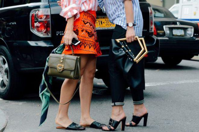 5 модних речей, які підійдуть абсолютно всім жінкам