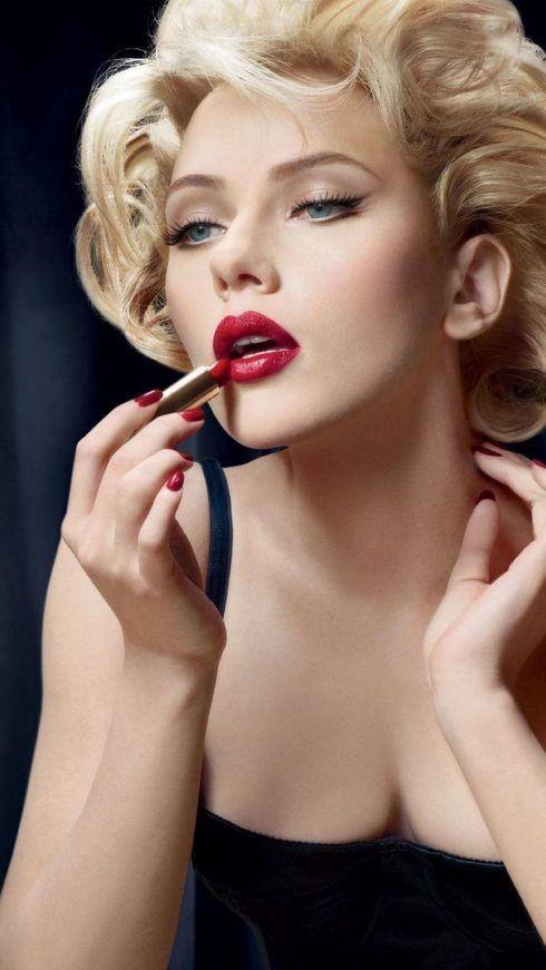 5 гениальных и простых приемов для безупречного макияжа