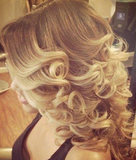 3 главные ошибки в уходе за волосами