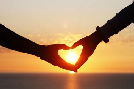 5 цікавих фактів про кохання