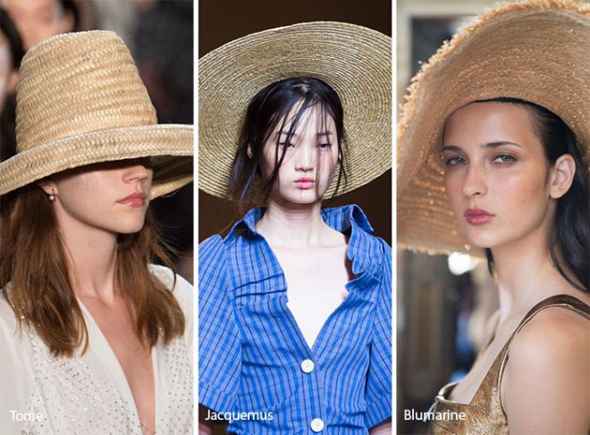 9799_spring_summer_2017_headwear_trends_straw_sun_hats11.jpg (69.44 Kb)