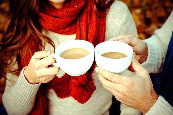 Кава і сигарети попередять хворобу Паркінсона