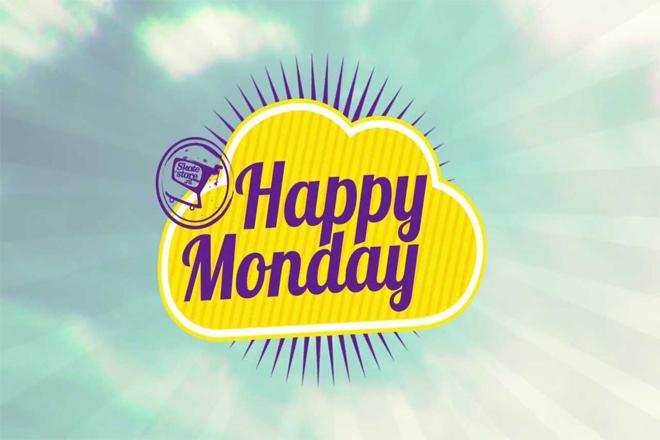 Як вижити в понеділок?