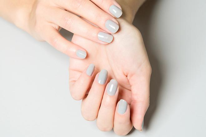 Які кольори лаку для нігтів лякають чоловіків?