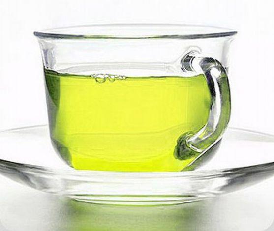 Зеленый кофе для похудения, эффективность, как употреблять