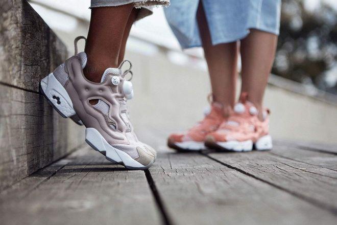 Зручне взуття – гарантія здоров'я і хорошого настрою