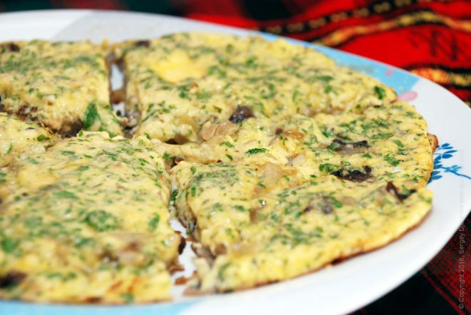 9985_omelet-mushrooms_10.jpg (51.09 Kb)