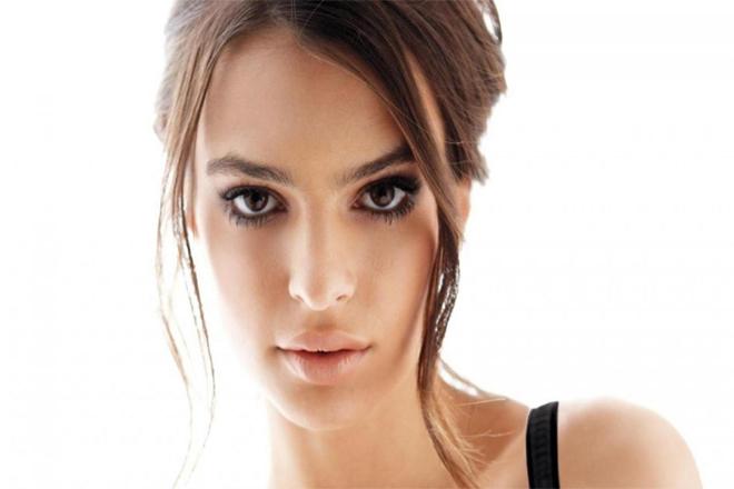 8 секретів краси, які повинна знати кожна дівчина