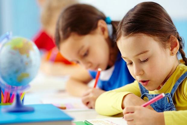 Як підготувати дитину до першого класу