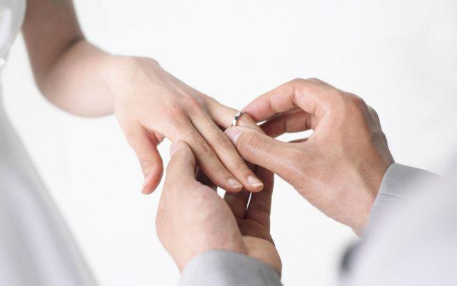 Чому вас не кличуть заміж: 3 цікавих причини