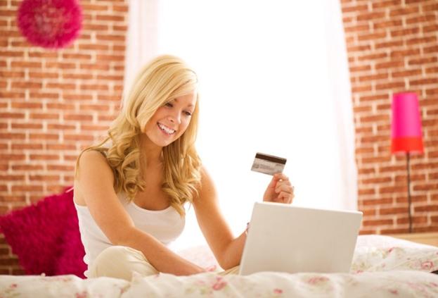 Выгодно ли покупать вещи онлайн в США?