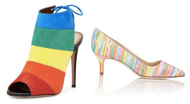 aquazzura-rainbow-striped-suede-sandal-695.jpg (25.61 Kb)