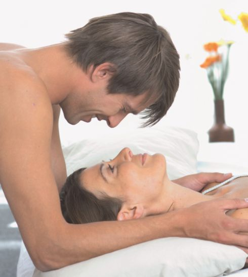 Які предмети інтер'єру спальні налаштовують на кохання