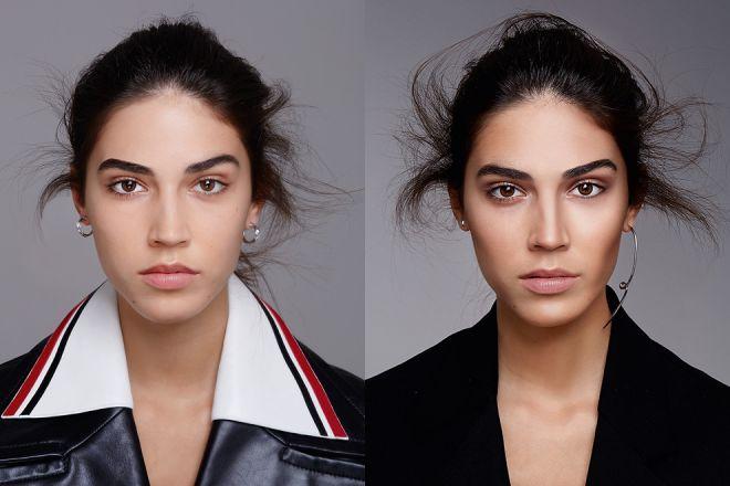 Хайлайтер, рум'яна і бронзер: як правильно підкреслити красу обличчя