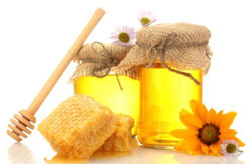 5 способів відрізнити натуральний мед від підробки