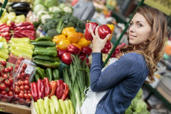 П'ять тривожних сигналів організму, що вам не вистачає вітамінів