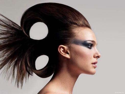Про що говорить ваша зачіска