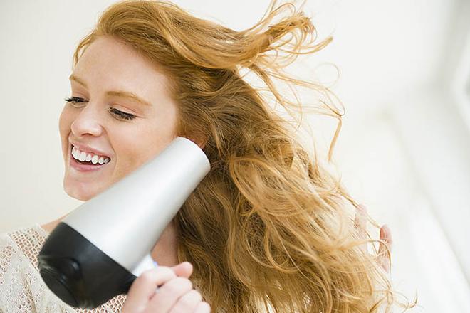 Літні зачіски за 5 хвилин (ФОТО)