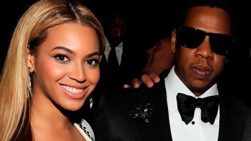 beyonce-and-jay-z01.jpg (23.97 Kb)