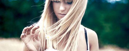 У Великобританії заборонили білу фарбу для волосся