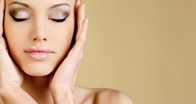 Борьба с мимическими морщинами: советы от Image Skincare