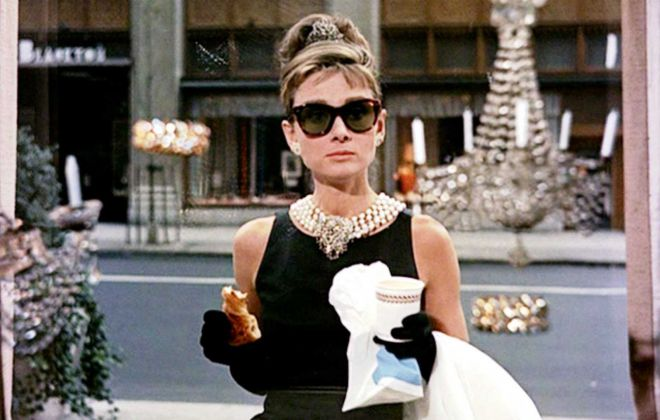 breakfast-at-tiffanys.jpg (50.7 Kb)