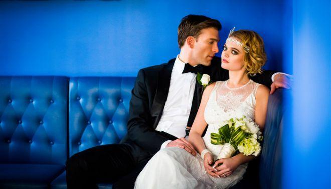 7 правил ідеального весілля