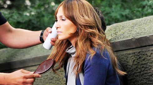 15 порад від косметолога Дженніфер Лопес
