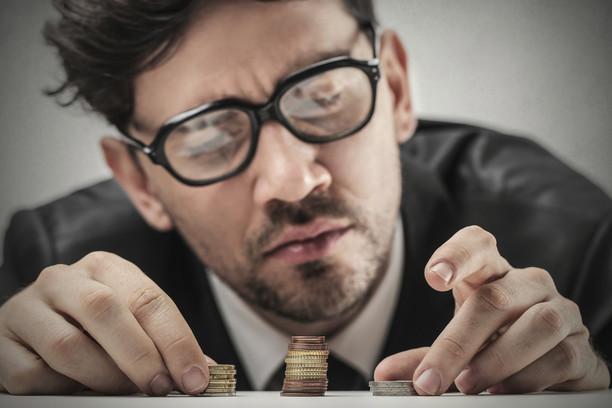 Як розпізнати жадібного чоловіка: 5 порад