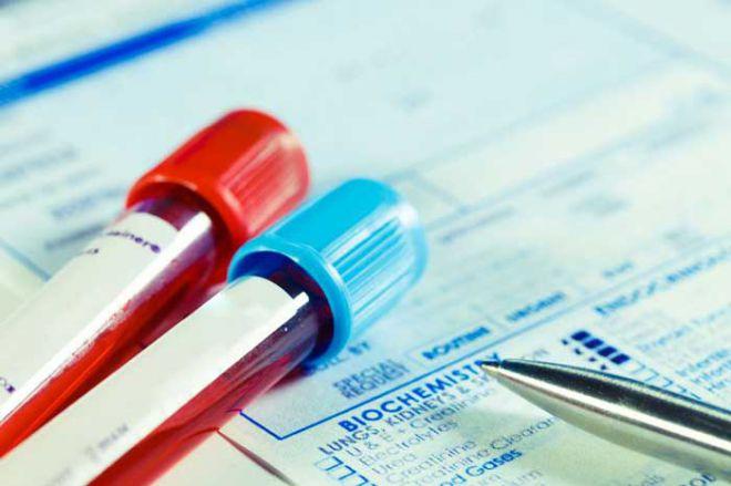 Что может показать развернутый анализ крови