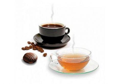 chaj-kava.jpeg (11.62 Kb)