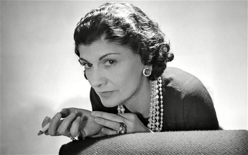 10 правил Coco Chanel