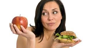 Як швидко схуднути без тренажерного залу