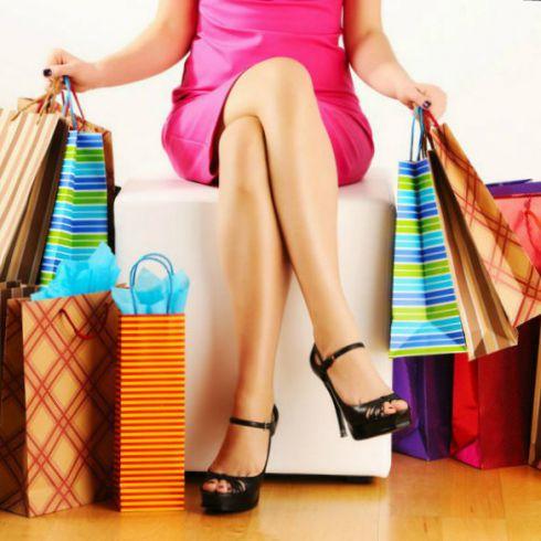 8 речей, які потрібно купити на сезонних розпродажах